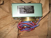 Differential Pressure Switch 645DB8S 905 9269