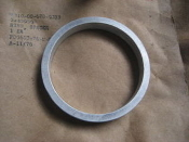 Ingersoll Rand Spacer Ring 3w45939 678-9383