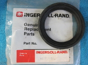 Ingersoll Rand oil seal main bearing cover  95225520