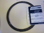Tarrant Gasket GKT OOD5 replaces Trane GKT 0045 HVAC