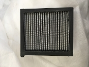 P10-5302 Intake Air Cleaner Filter Element 2940002254842