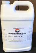 Chemlube 751 gallon synthetic COMPRESSOR LUBRICANT Diester