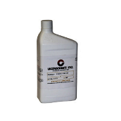 Turbine Meter Oil Chemlube 201 Quart