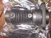 45222 Davey MC11 4th fourth stage cylinder new