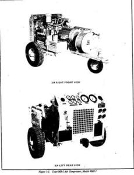 4MB1 Davey Parts Manuals 15 cfm 3500 psi electricdownloadable