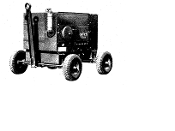 2MC1A Davey Hatz Diesel Compressor Manual Download