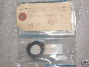Compair Broomwade Packing Retainer C11544-65 189-2029