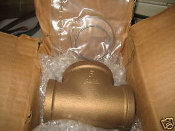 Pipe Tee Unthreaded 5121 302 0069967537118