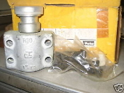 Parker Hannifin Model 432 Hozembler fitting part  41575 16 16