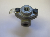 Bendix Double Check Valve DC-4 278597