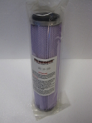 Fluid Pressure Filter Element Filterite DFN30 10 AN New Surplus
