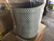 6I2508 CAT Intake Air Cleaner Filter Element 2940015037762