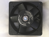 TandemBoxer Tubeaxial Fan TBS2107F-0-1 IMC Magnetics Corp