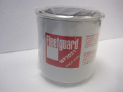 Fleetguard Coolant Filter Element WF2051
