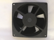 Ametek Tubeaxial Fan series 682YF 020028