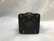Vintage Aircraft Magnetic Mounted Compass 6605005518187