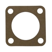44844 Gasket Davey Air Compressor 2MC1A 66960