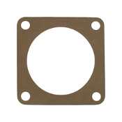 44847 1st Stage Cylinder Gasket Davey Air Compressor 2MC1A