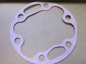 oil pump gasket 028-12556-000 GKT 1175