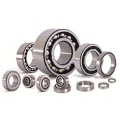 Ball Bearing S418FCHH7 SFR1445PP 3110-00-720-2331