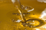 501 Chemlube Synthetic Compressor Oil  1 pint