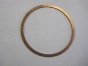 24047_25L3_5330004133281_Cooper_industries_copper_gasket