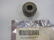 5519333 Bearing Roller Needle 3110010818193 Naval Sea Systems *
