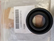 096-1828-14 Oil Seal 5330004065241 Peerless-Winsmith INC *