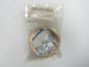 500063-3 Tail Piece Assembly 4730011170960 Aeroquip Corp. *