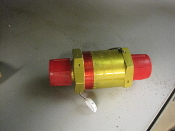 2S3008L Check Valve 4820011449419 Crissair *