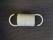 S3316 Helical Extension Spring 5360013143246 *