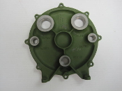 Sikorsky Access Manifold 65652-09103-101 4730004808121 *