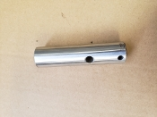 Trunnion Nose Pin 6-41678-1 5315000110188 *