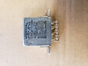 99699 Electromagnetic Relay 5945011104349 *