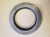 455203 National Oil Seal 5330000597116 *