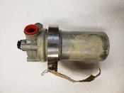 204-040-760-3 Filter Assembly 1615007965004 Bell Helicopter *