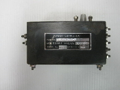 PS-1068-1 Power Supply 6130010048973 Power Systems INC. *
