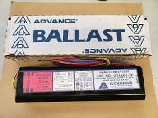 Advance Ballast V-2S40-10TP *