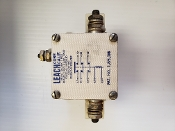 Electromagnetic Relay 9205-7802 5945001070453 *