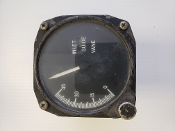 SCD 10402 Inlet Guide Indicator 4920001321625 *